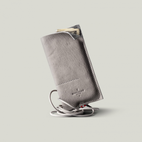 Wild Phone Case / Field